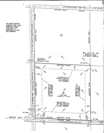 City Of Punta Gorda Property Appraiser