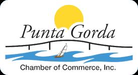 PG Chamber logo