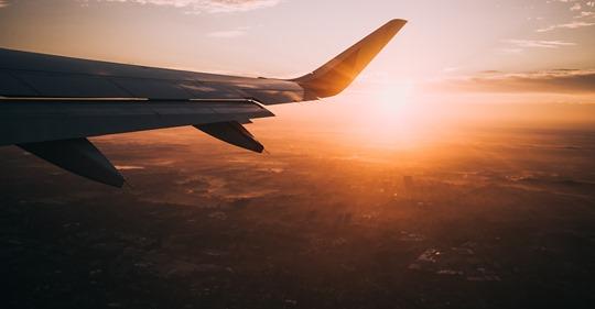 Aerospace program at Punta Gorda Airport could bring hundreds of jobs to Charlotte County image